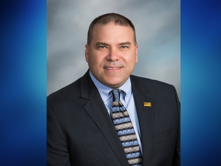 Superintendent and Next School Namesake Announced at Katy ISD Board Meeting