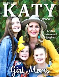 Katy%20Magazine%20November%20Issue%20Man