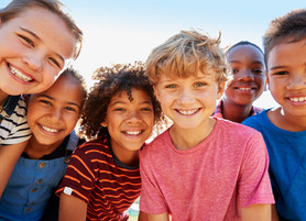 Katy Texas Dentists, Pediatric Dentists and Orthodontists