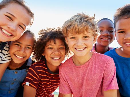 Katy Texas Dentists, Pediatric Dentists and Orthodontists