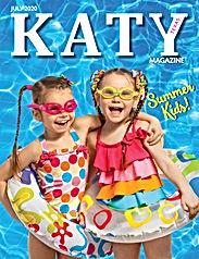 Katy Magazine July 2020..jpg