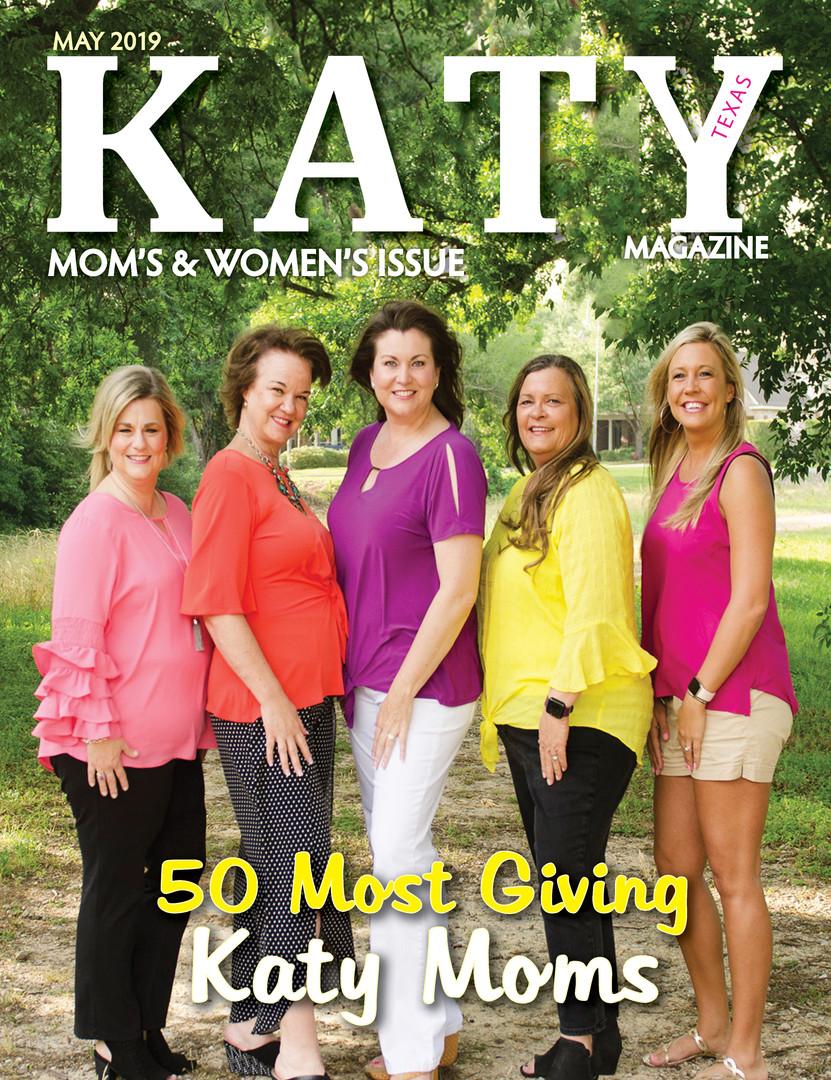 Katy Magazine Cover Final Fave2.jpg