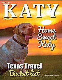 Katy Magazine August 2018 2.jpg