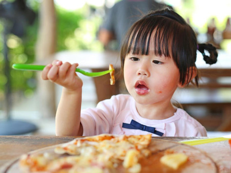Katy Kids Eat Free and Cheap Guide: June 2019