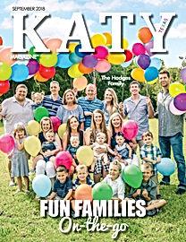 Katy Magazine September 2018.jpg
