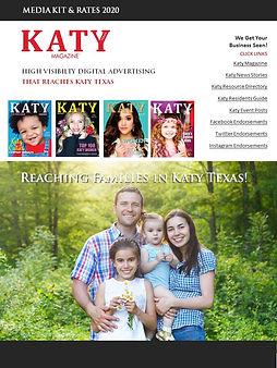 Katy Magazine Media Kit 2020.jpg