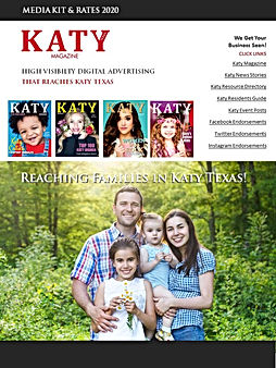 Katy Magazine Media Kit 2020.jpg