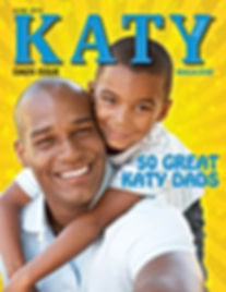 KATY MAGAZINE JUNE 2019.jpg