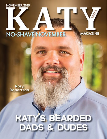 Katy Magazine NOV 2019 Bearded Dudes..jp