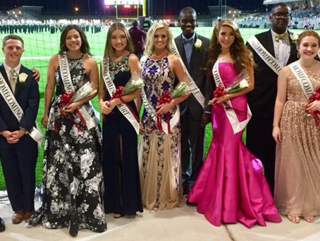 Katy Area High Schools Homecoming: Must Knows for Students and Parents