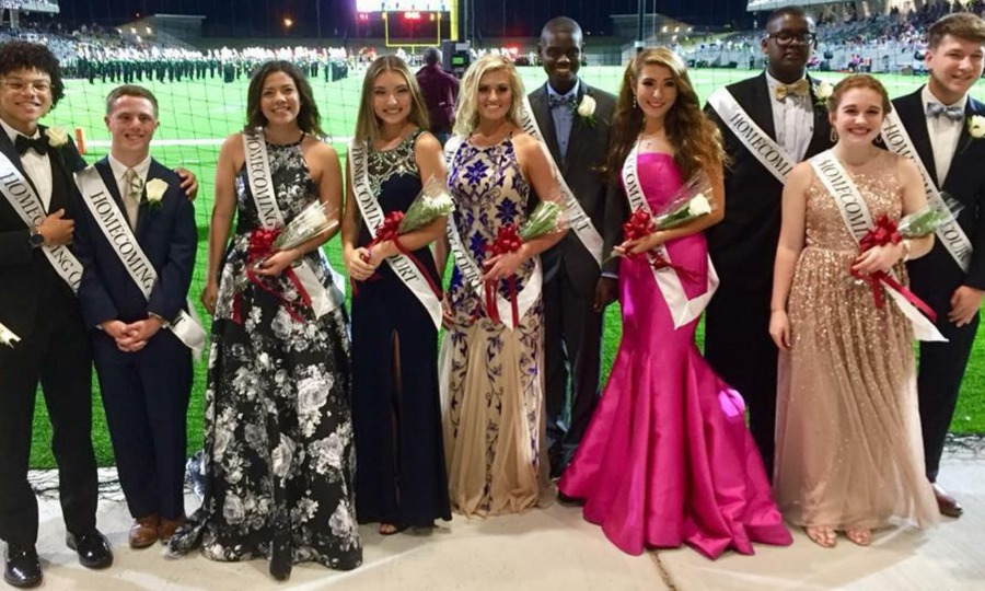 Katy Area High Schools Homecoming Must Knows For Students And Parents