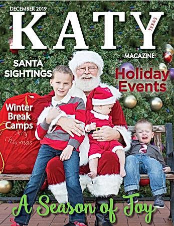 Katy Magazine December 2019.jpg