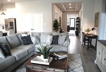 0 living room and hall.jpg