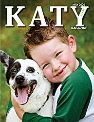 Katy Magazine May 2020 Pandemic.jpg