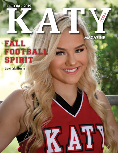 Katy Magazine October 2019.jpg