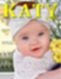 Charlotte Gray Babies Issue March 2020.j