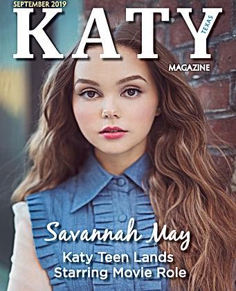 Katy Magazine September 2019.jpg
