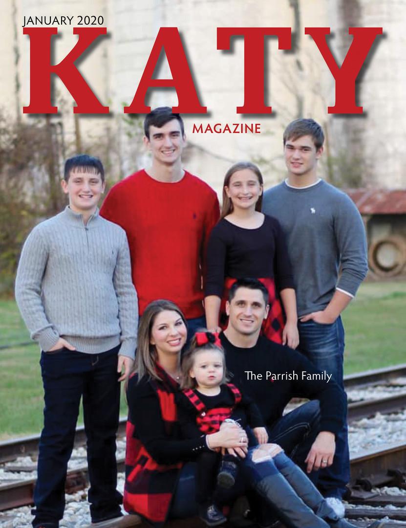 Katy Magazine January 2020.jpg