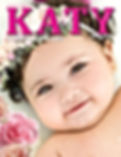 BABY COVER 1 March 2019.jpg