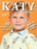 Katy Magazine August 2019.jpg