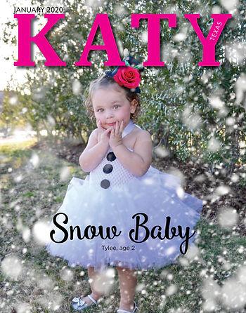 Katy Magazine January 2021.jpg