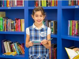 Katy's Private Schools Guide