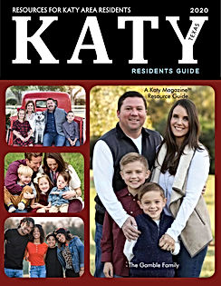 Katy Residents Guide 2020.jpg