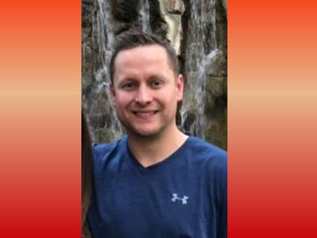 Seven Lakes Teacher/Coach Arrested for Child Pornography Possession