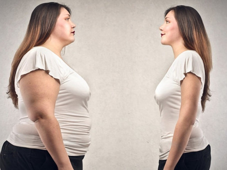 10 Reasons Why Medically Supervised Weight Loss Works Best