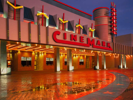 Katy Movie Theater Review Guide
