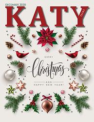 Katy Magazine December 2020.jpg