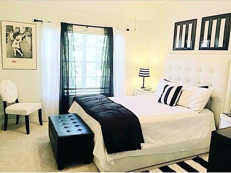 Teen Room.jpg
