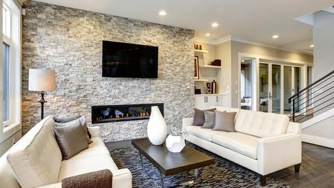 Contemporary living room design.jpg