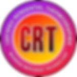 CRT Logo.jpg