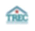 TREC-logo-final(02-02).png