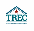 TREC-logo-final(02-02).png