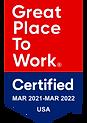 Instinct_Science_2021_Certification_Badge.png