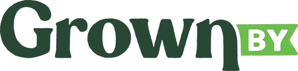 GrownBy_full_color_logo.png