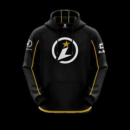 Intensity Pro hoodie