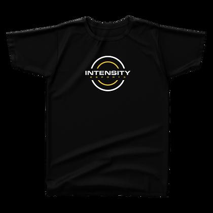 Intensity shirt