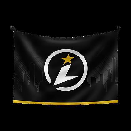 Intensity Flag