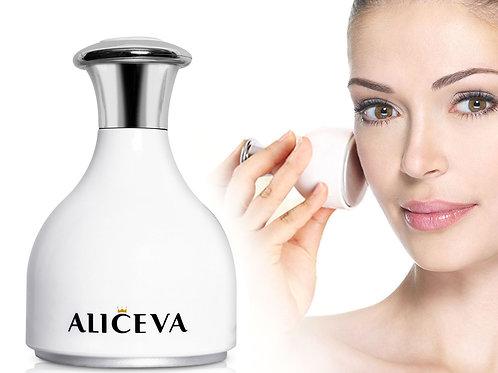 Aliceva Facial Massager