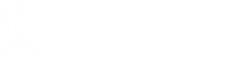 wh-logo-ls-white.png