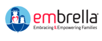 embrella-websitelogo@0.5x-e1564143489698