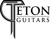 teton.png