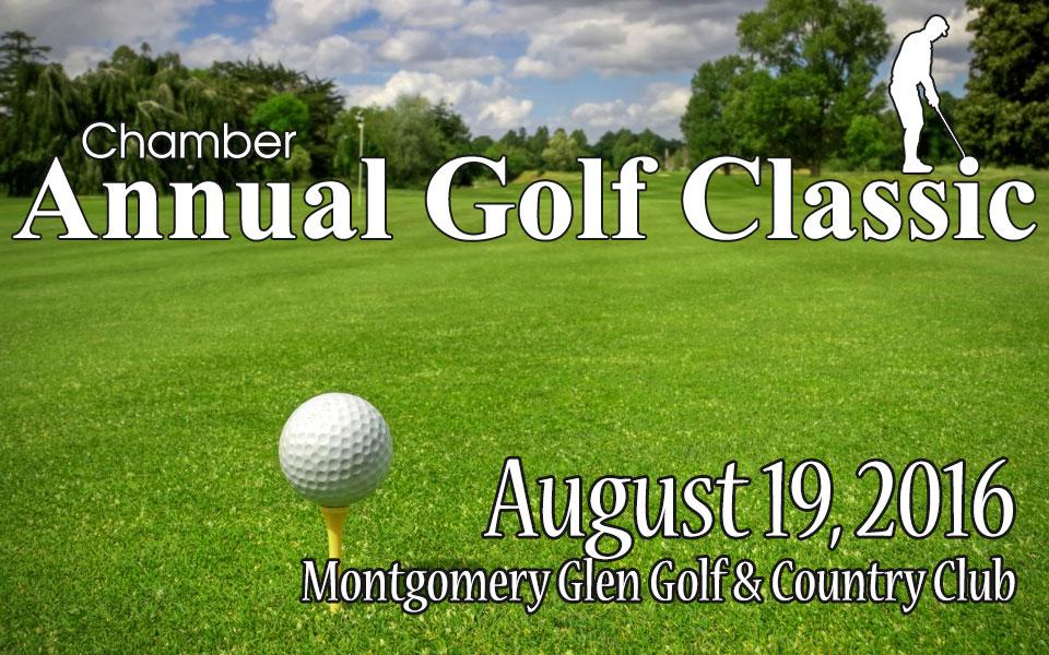 golf-classic-web-banner