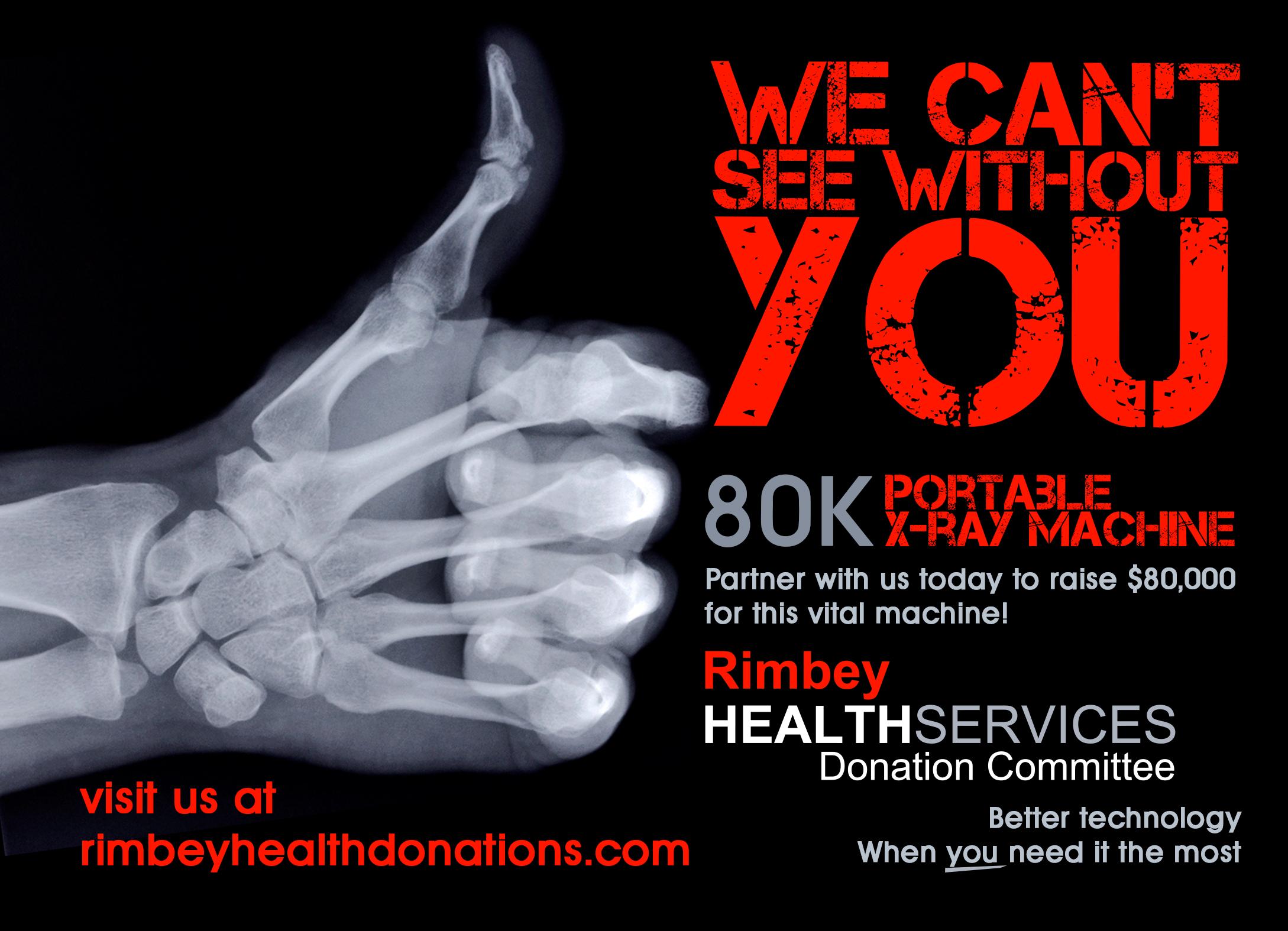 2020---portable-x-ray-campaign