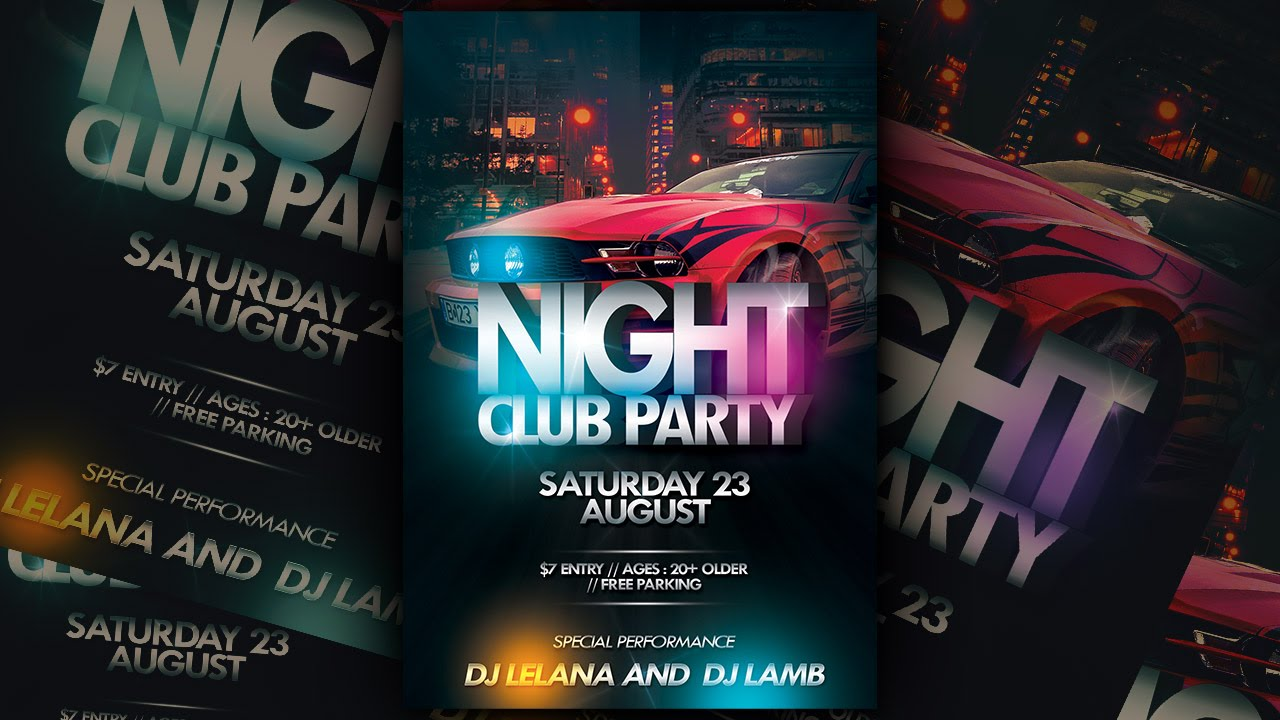 nightclub-party-flyer-photoshop