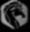 sterling-logo.png