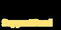 ECSF-wordmark-lightbackground.png